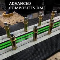 Advanced Composites DME