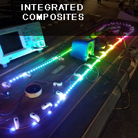 Integrated Composites